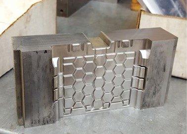 Conformal-Cooling-Steel-Insert