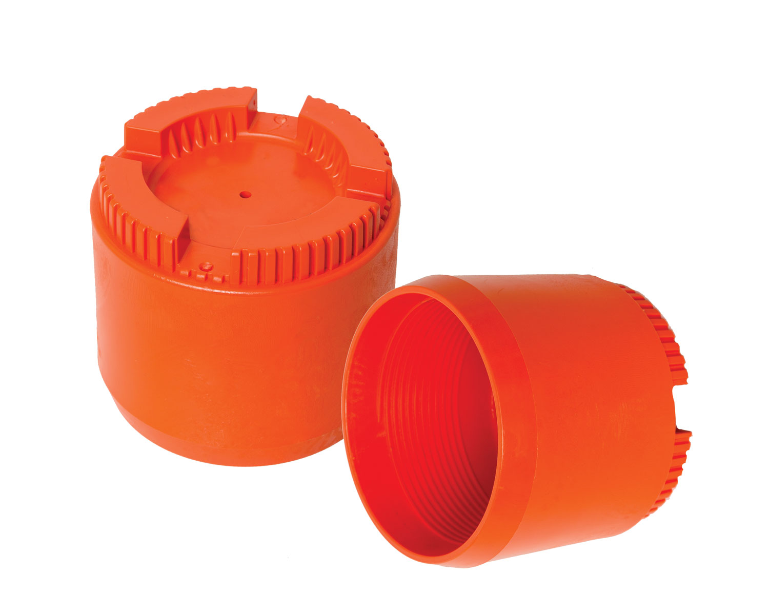 injectionmolding-orange