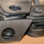 metalcutting-3