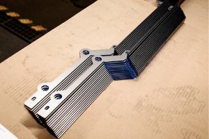 metalcutting-5