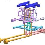 Conformal-Cooling-Design-2