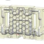Conformal-Cooling-Steel-3D