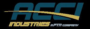 ACCI Industries Logo