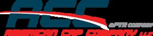 american-cap-company-logo